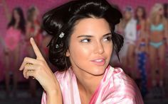 Models Slam Kendall Jenner At VS Fashion Show: 'She's Not A Nice Girl'  http://radaronline.com/celebrity-news/victorias-secret-models-slam-kendall-jenner-not-nice-girl/?utm_source=Outbrain2