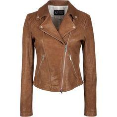 Risultati immagini per armani jeans leather jacket