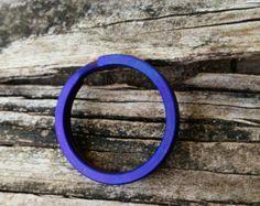 Titanium Split Rings - Edit Listing - Etsy