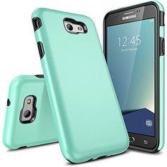 Samsung Galaxy J7 Perx / J7 Prime / Galaxy Halo / Galaxy ... https://www.amazon.com/dp/B071XNPQL9/ref=cm_sw_r_pi_dp_x_BqRBzb947FBSF
