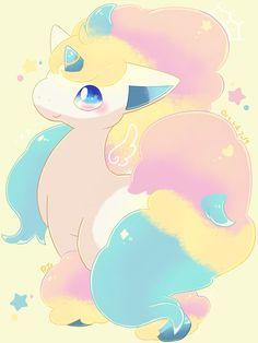 Ponyta Pokemon, Baby Pokemon, Pokemon Pins, Pokemon Memes, Pokemon Fan Art, Pikachu, Fanart Pokemon, Pokemon Stuff, Games