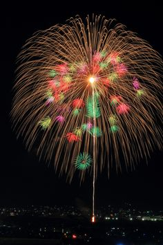 skdm's_portfolio SKDM & # s_portfolio Fireworks Pictures, Fireworks Photography, Fire Works, Hanabi, 4th Of July Fireworks, Nouvel An, Portfolio, Sparklers, Night Skies