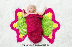 Butterfly LOVE!! Photographed by TS Loves Photography: http://www.facebook.com/tslovesphotography