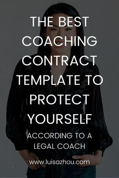Coaching Techniques, Life Coaching Tools, Online Coaching, Successful Business Tips, Business Coaching, Coach Carter, Becoming A Life Coach, Mindfulness Coach, Life Coach Quotes