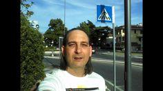 Cioè comè cos,è  Album n 4 / D, Altronde / 2012-13