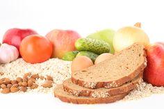 Dieta para la diabetes: la mayoría de los casos de diabetes se pueden prevenir con cambios de estilo de vida saludable. Algunos, incluso, pueden revertirse