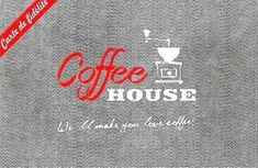 Coffee House 2018 North Face Logo, The North Face, Coffee, Logos, House, Old Town, Things To Do, Kaffee, The Nord Face