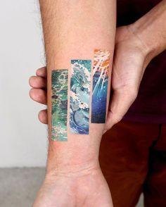 Dream Tattoos, Mini Tattoos, Future Tattoos, New Tattoos, Body Art Tattoos, Small Tattoos, Sleeve Tattoos, Cool Tattoos, Tatoos