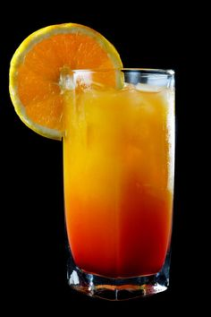 Solero Cocktail Recipe Cheers Drink To That Solero