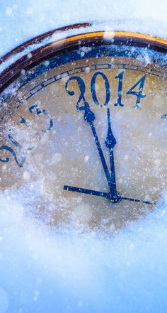Time Clock, A Blessing, Compass Tattoo, Christmas And New Year, Happy New Year, Wish, Thinking Of You, Thoughts, Noel