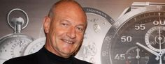 La marca internacional de relojes y cronógrafos de lujo inspirados en el deporte, TAG Heuer, anuncia el nombramiento de Philippe Alluard como Presidente de África, Iberia y Mediterráneo.