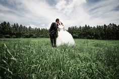wedding in jeju by VZsai, via Flickr                                                                                                            wedding in jeju             by        VZsai      on        Flickr