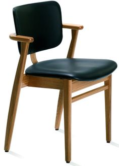DOMUS CHAIR - Designer Chairs from Tapiovaara Design ✓ all information ✓ high-resolution images ✓ CADs ✓ catalogues ✓ contact information ✓.