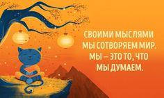 """ТворческаяМастерская""""Волшебная Страна""""FairyLand"""""""