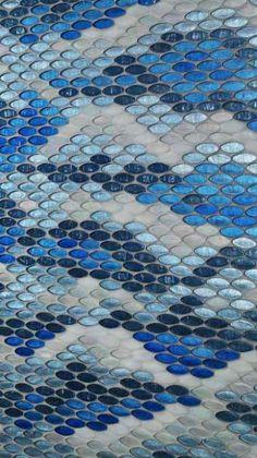 SICIS Neocolibri Collection- Duna Azul