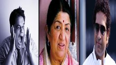 AIB Roast Video Controversy Goes Global as NYT Describes Lata Mangeshkar...