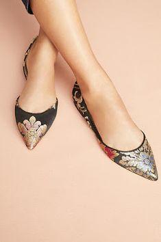 New arrival shoe favorites