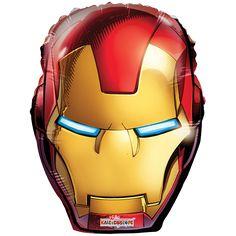"Avengers Assemble : Iron Man 18"""