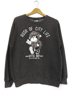 1c95b315 Searching for UITTG Boy Camo Sweatshirt Big Logo? We've got Camo tops  starting
