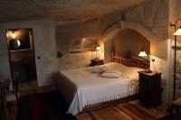 Sultan Cave Suites - Cappadocia (Gereme)