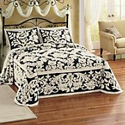 Quilts & Comforters - Oversized Quilts, Comforter Sets, Reversible Quilts from Through the Country Door®