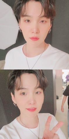 Jimin, Min Yoongi Bts, Min Suga, Bts Bangtan Boy, Daegu, Taehyung, Namjoon, Foto Bts, Hoseok