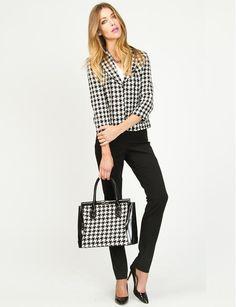 Women's Suit Shop 81