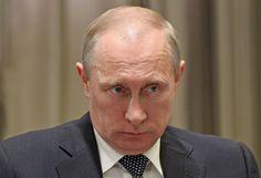 ΕΛΛΗΝΙΚΗ ΔΡΑΣΗ: Έτσι μιλούν οι ηγέτες! Επείγον μήνυμα Πούτιν σε Ελ...