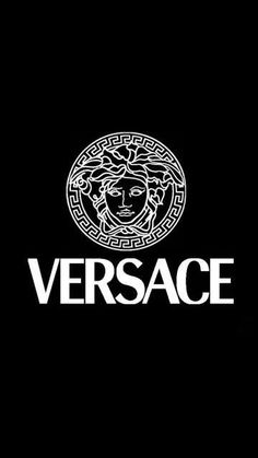 Versace Wallpaper Border Versace Lover in 2018