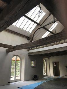Wabi Sabi, Ceiling Lights, Lighting, Home Decor, Style, Swag, Decoration Home, Room Decor, Lights