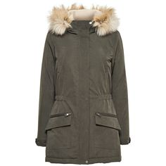 Only Female Mont 15129873 Price, Purchase with Installment Options