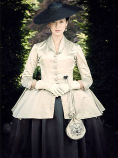 outlander-christian-dior-exclusive-design