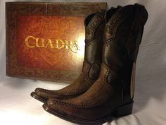 US $284.98 New with box in Clothing, Shoes & Accessories, Men's Shoes, Boots