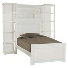 Aspen white painted bedroom Oak 38595534 Pinterest 175 Best For The Kids Bedrooms Images Bedroom Ideas Boy Rooms