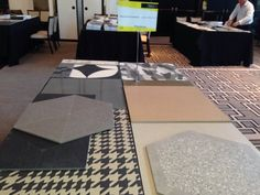 Seminar architects in Chicago Let's start!!!!
