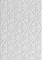 Única Revestimentos - Linha Botânica - Cerâmica