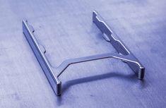 TiWallet™ - Titanium Slim Wallet                      – Magnus Store Edc Wallet, Slim Wallet, Titanium Wallet, Minimalist Wallet, Store, Minimal Wallet, Larger, Shop