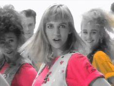 Debbie Gibson, 80s Kids, Yui, Madonna, 1980s, Music Videos, Nostalgia, Electric, Singer