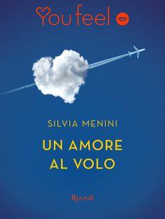 Segnalazione - UN AMORE AL VOLO di Silvia Menini http://lindabertasi.blogspot.it/2017/05/segnalazione-un-amore-al-volo-di-silbia.html