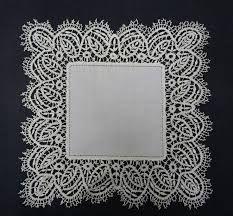 Image result for bedfordshire bobbin lace