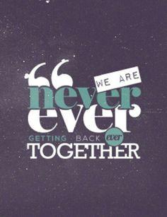 NeverEver~.~