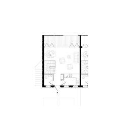 St Helena Housing - OMMX