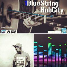 SPONSOR REPOST @1bluestringhubcity ... U got... lines tunes lyrics words ditties bars melodies beats rhymes Then... write 'em drop 'em croon 'em spit 'em wail 'em We want you! #singersongwriter #competition #1bluestringhubcity #upstatesc #embraceyourvoice . #country #blues #randb #acoustic #rock #hiphop #alternative #gospel #rap #musiclife #musician #spartanburg #hubcity #onespartanburg #sparklecity #864music #gvlmusic #greenvillesc #yeahthatgreenville #lovewhereyoulive #hereingreer…