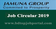 Jamuna Group Job Circular 2019, jobs today, new government job circular, today bd job circular, new job circular bd, bdjobstoday ngo, today govt job bd, bd new job circular, new bd job circular, today government job circular, all job site in bd, new govt job bd, bd job today govt, bd jobs govt today. Newsletter Names, Border Guard, Company Job, Job Circular, Bank Jobs, Social Icons, Teaching Jobs, Marketing Jobs
