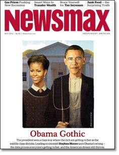 SUNDAY EDITION (7): NewsMax WEEK-IN-REVIEW April 29, 2012 Iyyar 7, 5772