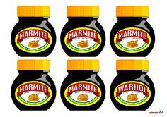 Google Image Result for http://banmilleronbusiness.com/files/Marmite-marmite-279375_625_442.gif
