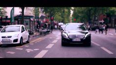 Biribin Limousines - Service international de voiture et de moto avec ch...