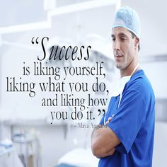 Success is! #motivation #premed #MCAT #premedlife