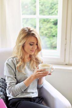 Make Life Easier - lekki blog o modzie, gotowaniu i zakupach - Strona 30