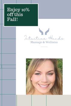 Holistic Care, Hand Massage, Massage Therapy, Intuition, Reiki, Massage